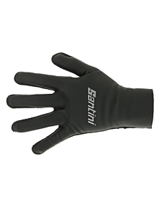 Santini Vega Xtreme Winter Gloves