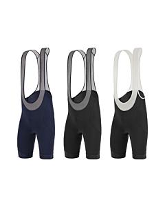 Santini Karma Delta Bib Shorts