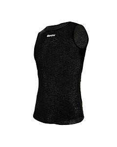 Santini Alpha Thermal Underwear Baselayer