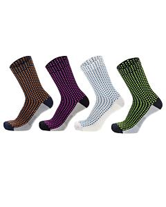 Santini Sfera Summer Socks
