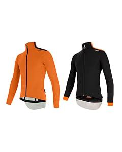 Santini Vega Multi Winter Jacket