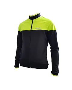 Santini Hermes Windstopper Light Jacket