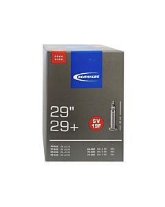 """Schwalbe Camera MTB 29""""+ Valvola Presta 40mm (SV19F)"""