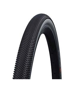 """Schwalbe G-One Allround 29x2.25"""" Gravel Tire"""