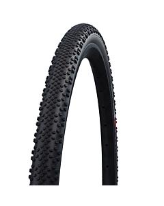 Schwalbe G-One Bite 700x40c Gravel Tire