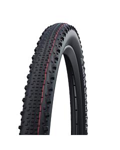 Schwalbe Thunder Burt 29 Super Ground Speed MTB Tire