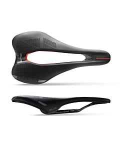 Selle Italia SLR Boost Kit Carbonio Superflow L Saddle