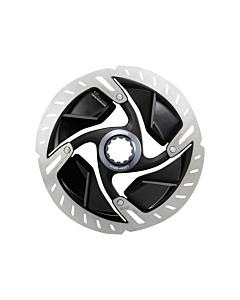 Shimano Dura-Ace SM-RT900 Ice-Tech Freeza Disc Rotor