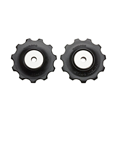 Shimano Pulley RD-5700 (couple)