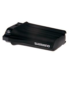 Shimano Di2 Battery Pack SM-BTR1