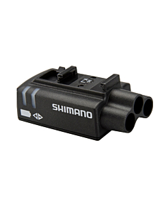 Shimano SM-EW90-A Junction Kit for Dura-Ace Di2 + Ultegra Di2 TT + XTR M9050