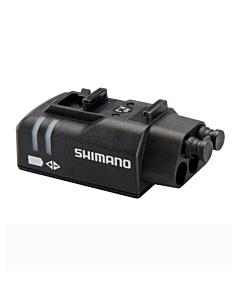Shimano SM-EW90-B Junction Kit for Dura-Ace Di2 + Ultegra Di2