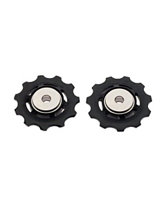 Shimano Pulley Dura-Ace RD-M9000/9070 (couple)