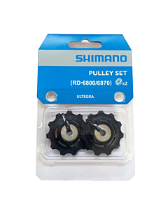 Shimano RD-6800-6850 Wheel Pulley 11 Speed