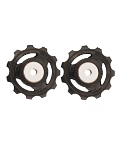 Shimano Rd-R8000 Rd-R8050 Wheel Pulley 11 Speed