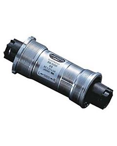 Shimano 105 BB-5500 Movimento Octalink BSA 109mm