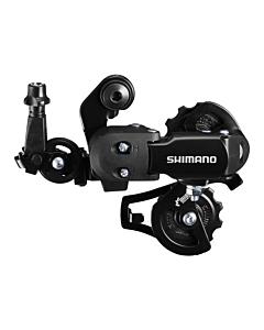 Shimano Turney RD-FT35 6/7s Rear Derailleur