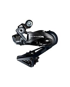 Shimano Dura-Ace R9150  Di2 Rear Derailleur
