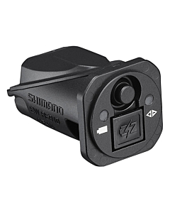 Shimano EW-RS910 Integrated 2 Ports Junction-A