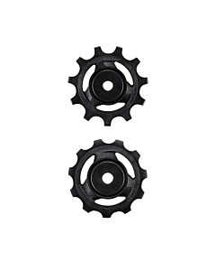 Shimano Dura-Ace RD-M9100/R91050 Pulley (couple)