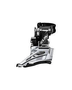 Shimano SLX FD-M7025-H Down Swing Front Derailleur 2x11s