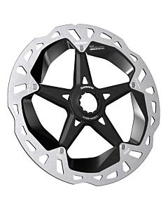 Shimano XTR RT-MT900 Center-Lock Disc Rotor