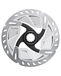 Shimano Ultegra SM-RT800 Ice-Tech Freeza Disc Rotor