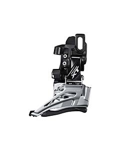 Shimano XT FD-M8025-D Direct Mount Front Derailleur 2x11s