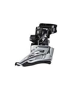 Shimano XT FD-M8025-H Down Swing Front Derailleur 2x11s