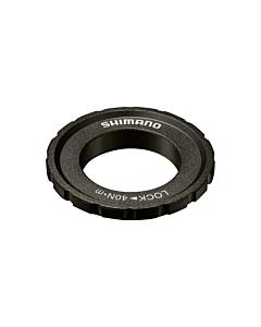 Shimano HB-M618 Center Lock Lockring