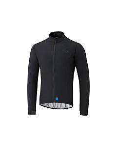Shimano Variable Condition Windproof / Waterproof Jacket