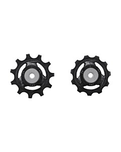 Shimano GRX RD-RX817 Pulley Set