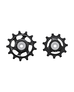 Shimano GRX RD-RX810 Pulley Set