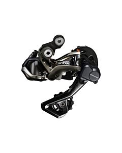 Shimano XTR RD-M9050 Di2 Cambio Posteriore Elettronico MTB 11v
