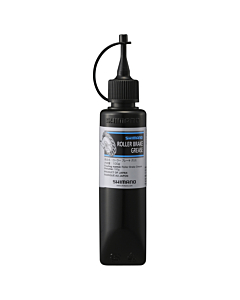 Shimano Special Grease for Roller Brakes 100gr.