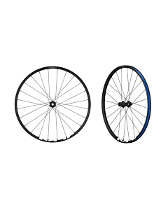 "Shimano MT500 29"" Boost 12s MTB Wheelset"