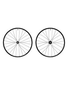 Shimano Deore WH-MT601 12s MTB Wheelset