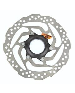 Shimano SM-RT10 Center-Lock Disc Rotor