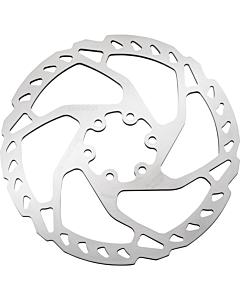 Shimano SM-RT66 6-Bolt Disc Brake Rotor