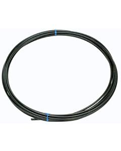 Shimano Sheath OT-SP41  Black - 1 meter