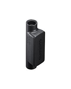 Shimano EW-WU111 Di2 D-Fly Wireless ANT+ Bluetooth Transmitter