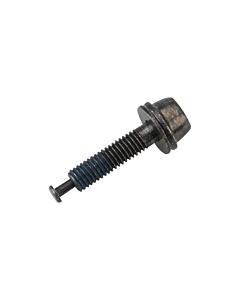 Shimano Disc Brake Caliper Fixing Bolts C Flat Mount (10 mm)