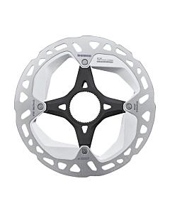 Shimano XT RT-MT800 Center-Lock Disc Rotor