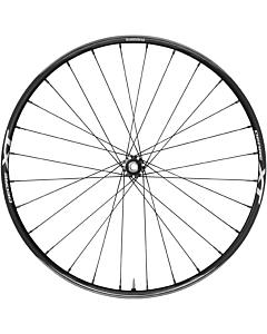 "Shimano XT WH-M8000 29"" MTB Front Wheel 9x100mm"