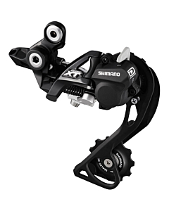 Shimano Deore XT RD-M786 Shadow Plus Rear Derailleur