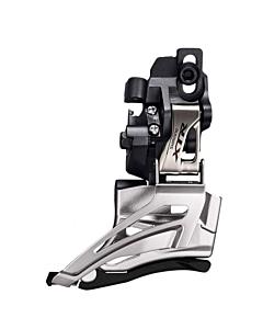 Shimano XTR FD-M9025-D Direct Mount Front Derailleur 2x11s
