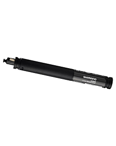 Shimano Batteria Interna Di2 BT-DN110-A
