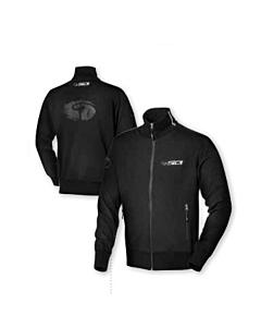 Sidi Casual Sweatshirt Black
