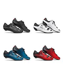 Sidi Sixty Road Shoes