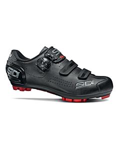 Sidi Trace 2 Mega MTB Shoes